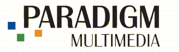 Paradigm Multimedia