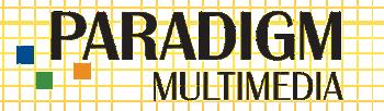 Paradigm Multimedia