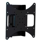 Healthcare LCD TV Wall Mount Bracket image