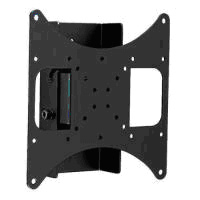 Healthcare LCD TV Wall Mount Bracket lg image
