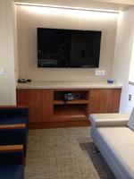 Image 60 inch Healthcare TV?